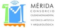 Consorcio Ciudad Monumental de Mérida
