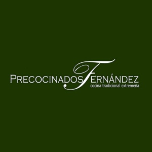 Precocinados Fernández