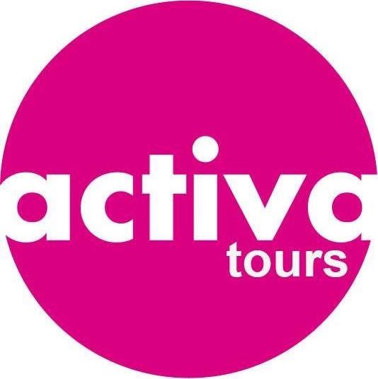 Activa Tours