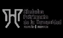 Grupo Ciudades Patrimonio