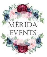 Mérida Events
