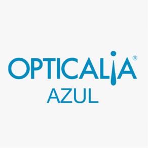 Opticalia AZUL